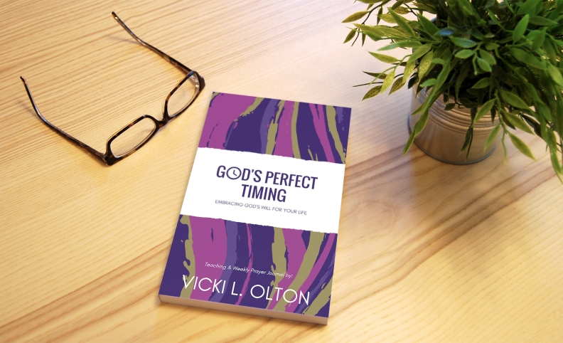 Book_Mockup__English