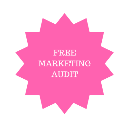 FREE MARKETING AUDIT.png