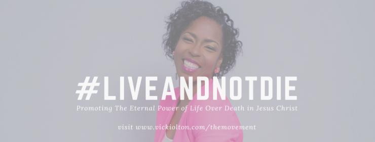 #liveandnotdie-5.png