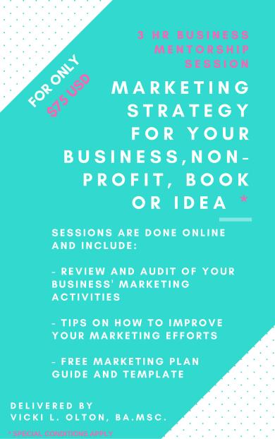 Purpose Strategy & Marketing Mentorship.png