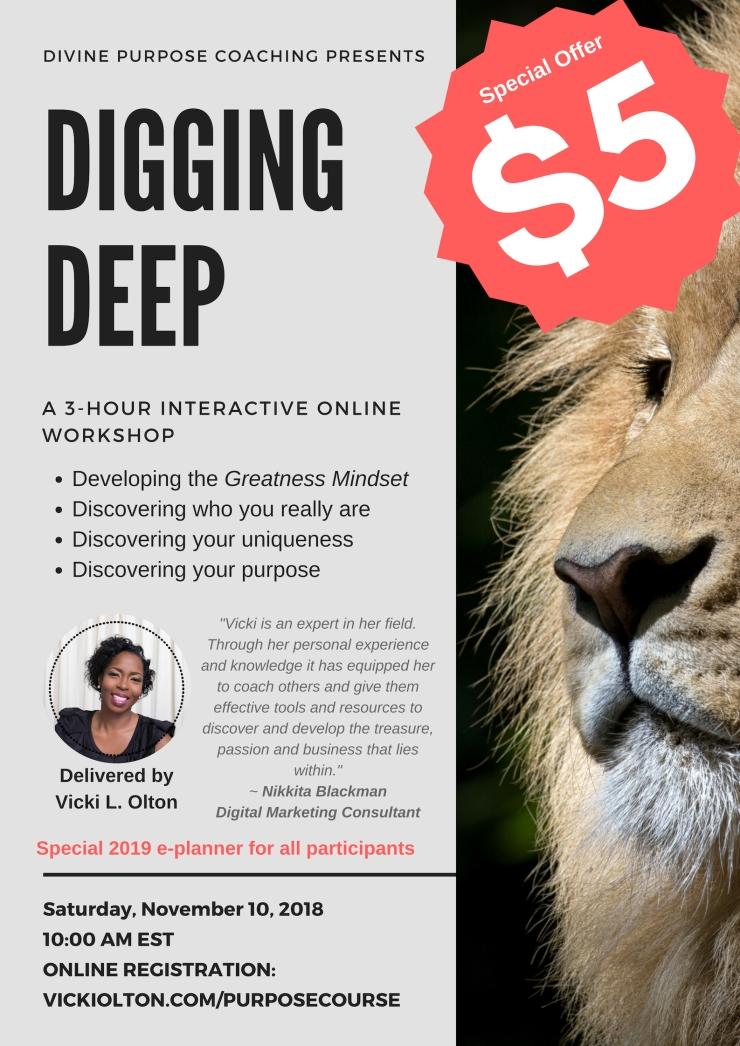 divine purpose coaching interactive online worshop.jpg